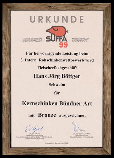 urkunde-suffa-99-kernschinken-buendner-art